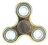 Fidget Hand Spinner exclusif - Réducteur de stress, Soulagement de stress, Autisme -...