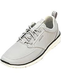 Clarks Orson Crew Herren Sneakers