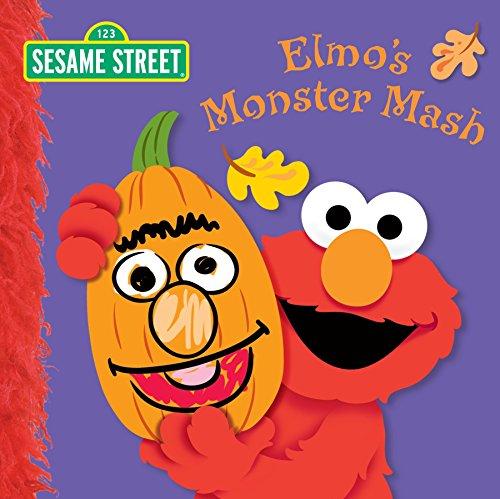 (Sesame Street) ()