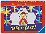 Ravensburger 26738 Take it Easy Familienspiel
