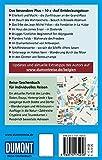DuMont Reise-Taschenbuch Reiseführer Belgien: mit Online-Updates als Gratis-Download - Reinhard Tiburzy