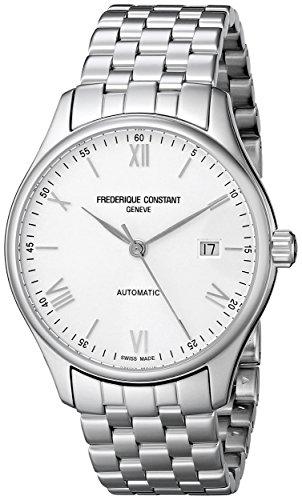 frederique-constant-fc-303wn5b6b-40mm-automatic-silver-steel-bracelet-case-anti-reflective-sapphire-