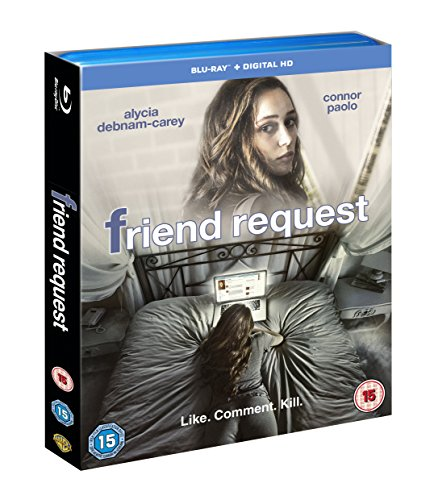 download full movie friend request in hindi