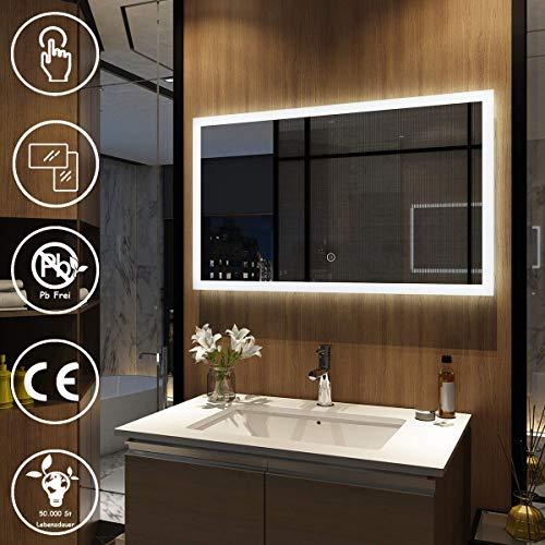 LED-Lichtspiegel Sorgt für optimale Lichtverhältnisse
