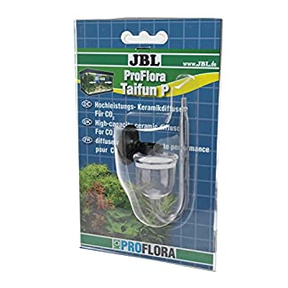 JBL 7002243 Pro Flora Taifun Reactor 10 m 10
