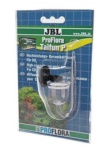 JBL 7002243 Pro Flora Taifun Reactor 10 m 1