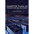 Smarter Than Us: The Rise of Machine Intelligence (English Edition)