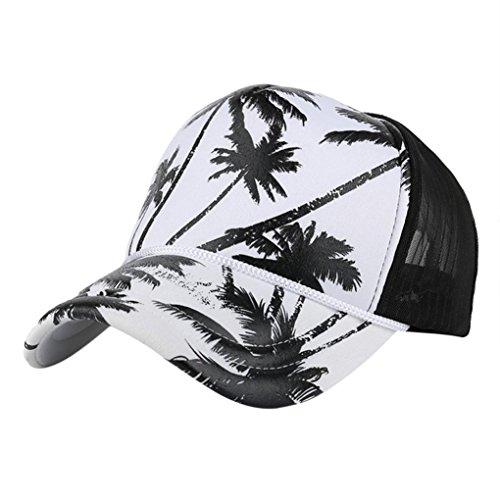 n, mit Motiv, Baseball Cap Snapback HIP HOP Flat Hat M Schwarz (Beanie Baby Katze Kostüm)