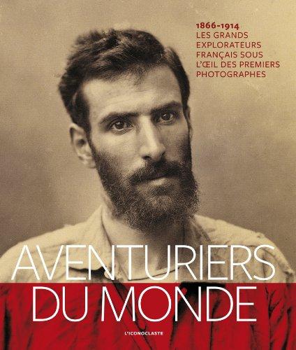"<a href=""/node/22662"">Aventuriers du monde</a>"