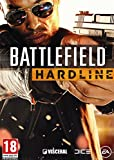 Battlefield Hardline [PC Code - Origin]