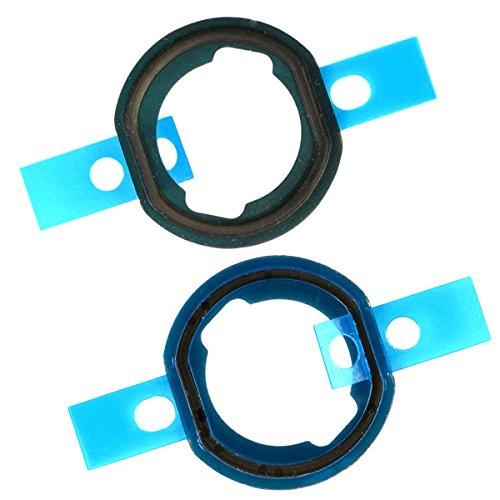boton-de-inicio-bislinks-sello-de-goma-soporte-adhesivo-de-reemplazo-para-ipad-air-2-ipad-6