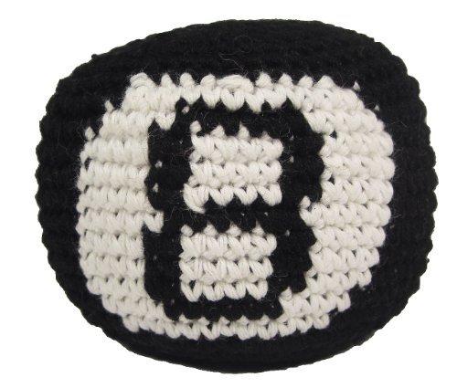 hacky-sack-8-ball