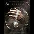 Das Erbe der Macht - Band 5: Silberregen