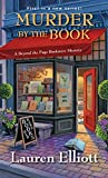 Murder by the Book (Bookstore Mystery 1) (English Edition) von Lauren Elliott