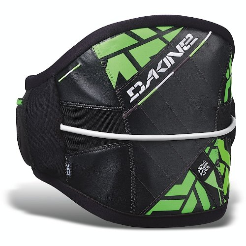 dakine-renegade-kite-harness-2012-green