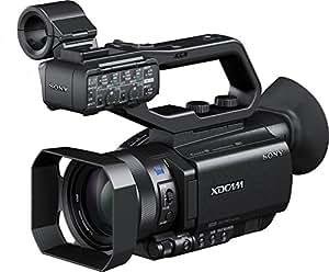 Sony PXW-X70 Camcorder-1080 pixels