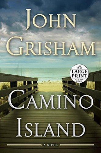 camino-island-large-print-random-house-large-print