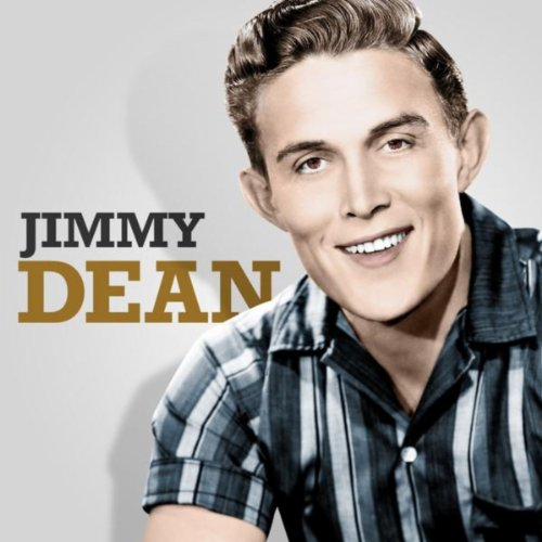 jimmy-dean