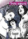 Trois soeurs par Dite Orium