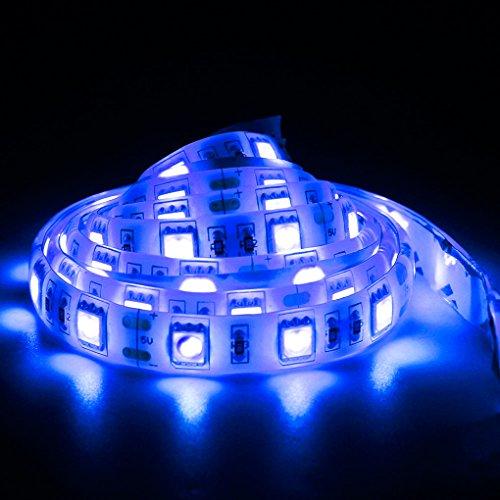 vollter-05m-5050-usb-striscia-illumina-la-lampada-chiara-della-striscia-del-led-luci-della-corda-fle