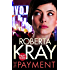 The Payment: Part 3 (chapters 14-22)