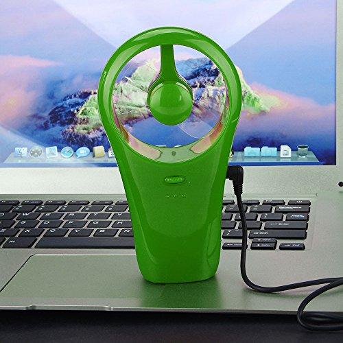 Styledresser-Mini-ventilatore-ventola-portatile-mini-ventilatore-del-condizionatore-daria-Portatile-USB-Raffreddamento-Raffreddamento-portatile-ricaricabile-Personale-Ventilatore-da-Tavola