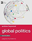 Global Politics, 2nd Edn