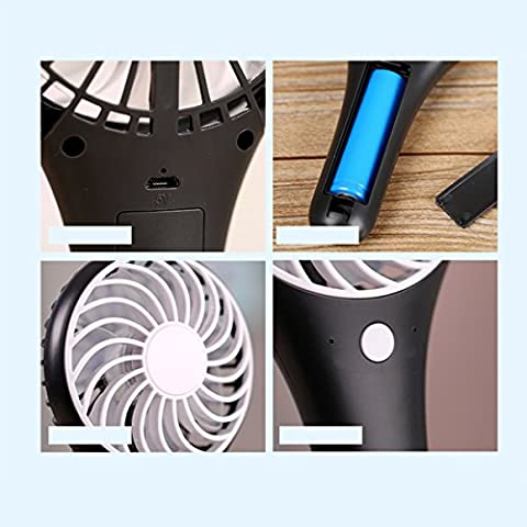 OUNONA-Ventilador-porttil-con-batera-USB-ventilador-de-escritorio-de-bolsillo-mini-ventilador-personal-de-mano-ventilador-de-escritorio-para-viajes-oficina-en-casa-negro-Purple2