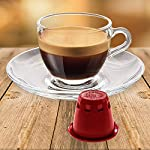 Note-DEspresso-Classico-Capsule-per-caff-compatibili-Nespresso-56-g-x-100-capsule