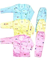 e674e099f105 Up to 3 Months Baby Boys  Clothing  Buy Up to 3 Months Baby Boys ...