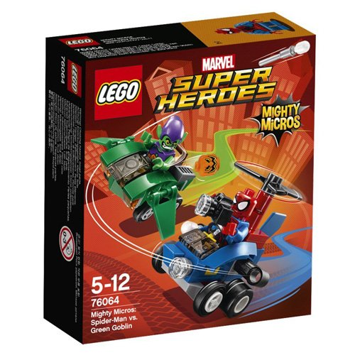 lego-super-heroes-set-mighty-micros-spider-man-vs-duende-verde-76064