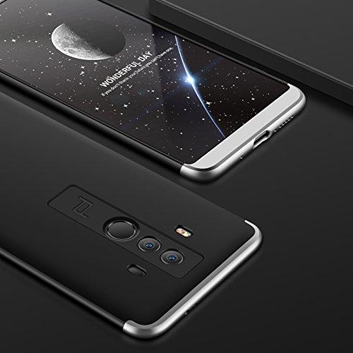 Huawei Mate 10 Pro Hüllehuawei Mate 10 Preispiratende