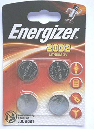 energizer-batteria-al-litio-cr2032-confezione-da-4