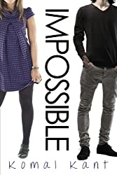 Impossible (With Me Series Book 1) (English Edition)