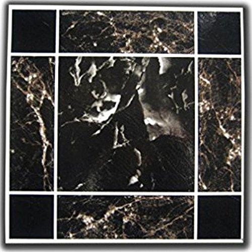 sureseller-limited-100-x-black-marble-effect-self-adhesive-stick-on-vinyl-floor-tiles-kitchen-bathro