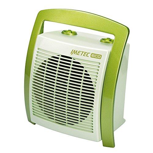 IMETEC Eco FH5-100 - Calefactor