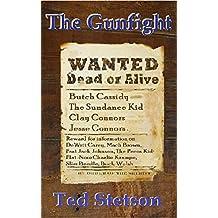 The Gunfight