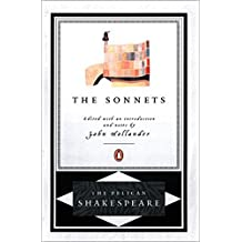 The Sonnets (Revised Edition) (Pelican Shakespeare (Paperback))