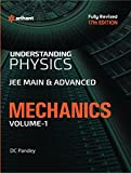 #8: Understanding Physics for JEE Main & Advanced Mechanics - Part 1