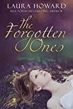The Forgotten Ones: Book 1 (The Danaan Trilogy) (English Edition)