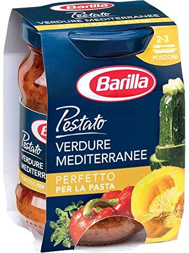 barilla-pestato-verdure-mediterranee-perfetto-per-la-pasta-4-pezzi-da-175-g-700-g