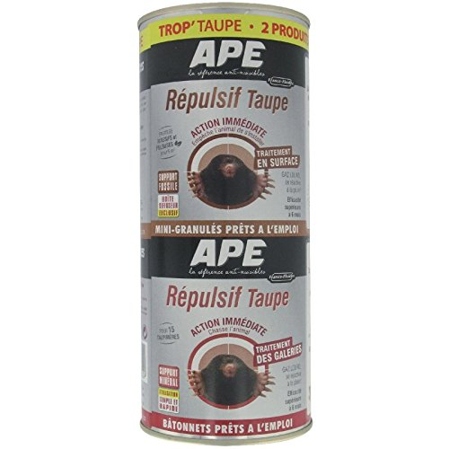 ape-repulsif-taupe-troptaupe-batonnets-granules-action-immediate