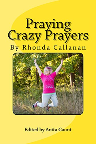 praying-crazy-prayers-english-edition