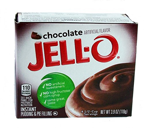 jello-o-instant-pudding-chocolate-110g