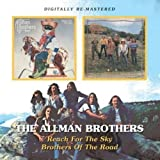 Reach for the Sky/Brothers of the Road