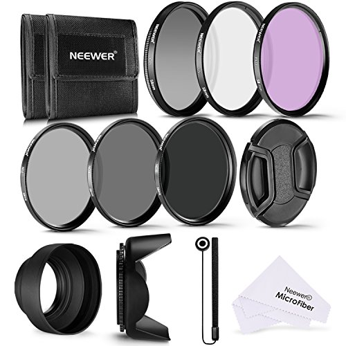 neewer-58mm-profi-uv-cpl-fld-objektiv-filter-nd-graufilter-nd2-nd4-nd8-zubehor-set-fur-canon-rebel-e