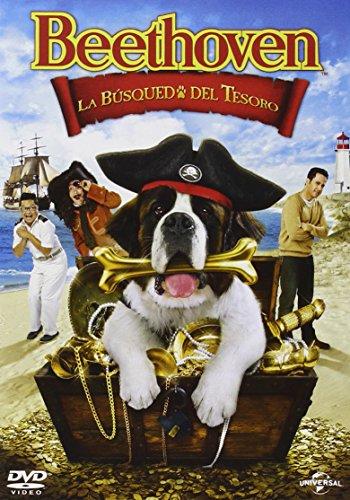 beethoven-la-busqueda-del-tesoro-dvd