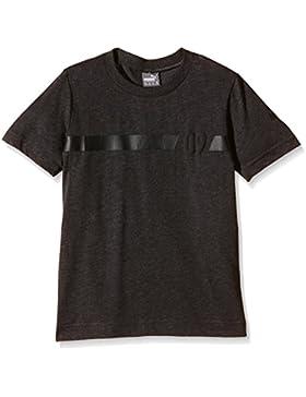 PUMA Kinder T-Shirt BVB 09 Tee