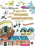 Libros De Avión - Best Reviews Guide