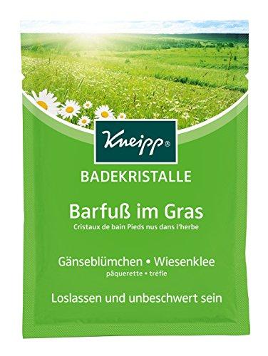 kneipp-badekristalle-barfuss-im-gras-12er-pack-12-x-60-g